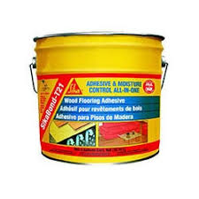 adhesives bamboo floor adhesive builddirect