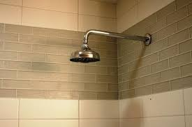 tile bathroom wall ideas bathroom wall tiles ideas saura v dutt stonessaura v dutt stones