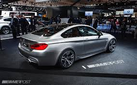m4 coupe bmw inautonews com wp content uploads 2013 01 bmw