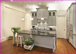 best gray paint for kitchen cabinets painting kitchen cabinets gray home design ideas
