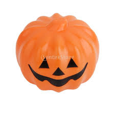 halloween pumpkin lights led photo album led halloween pumpkin