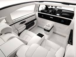 Auto Upholstery Eugene Oregon How To Properly Clean Your Car Upholstery Upholstery And Sofa