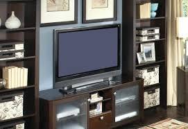 bookshelves design tv stunning modern blue high end bookshelves design adjoining