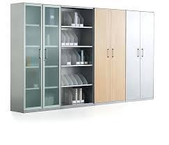 armoire metallique bureau ikea armoire de bureaux armoire metallique bureau ikea meetharry co