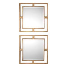 Mirror Sets For Walls Mirror Sets You U0027ll Love Wayfair