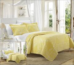 Turquoise And Brown Bedding Sets Bedroom Fabulous Pale Yellow And Gray Bedding Yellow And White
