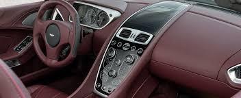 aston martin suv interior 2016 aston martin db11 price specs u0026 release date carwow