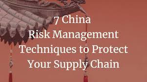 china cci chine list of international chamber of commerce in china china checkup