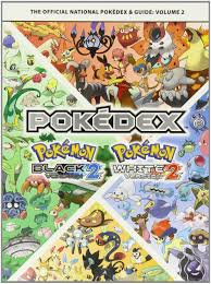pokemon ruby u0026 sapphire official trainer u0027s guide amazon co uk