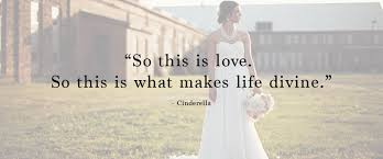 wedding dress quotes 48 quotes and how to use them in your wedding wedding