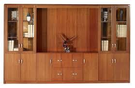Cupboard Design Cupboard Furniture Design Gooosen Com