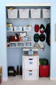 organizing closets 24 best kid u0027s clothes organization images on pinterest babies