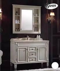 60 Vanity Kijiji Bathroom Vanity Kijiji In Toronto Gta Buy Sell U0026 Save With