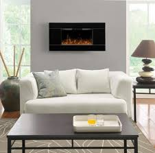 living room tv stand electric fireplace wall fireplace decor