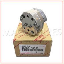 lexus v8 uz height control pump toyota 2uz fe v8 4 7 ltr mag engines
