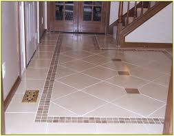 great granite tile flooring granite tile flooring home design