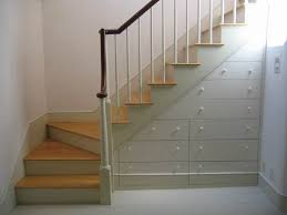 Inside Home Stairs Design Interior Stair Design Ideas Home Designs Ideas