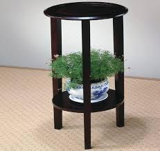 Green Accent Table Accent Tables Cadeaux Villa