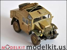 Old Ford Truck Model Kits - i u0027d like to present you one of my works a scale plastic model of