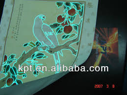 electroluminescent wire electroluminescent wire suppliers and