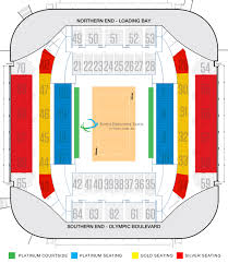Air China Seat Map by 2017 Fast5 Netball Tickets U0026 Packages U2014 Official Travel Partner