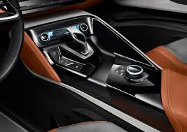 mercedes benz biome inside bmw i8 spyder the superslice