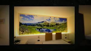 Bimago Adesivi Murali by Gigantografie Per Interni Pannelli Fotografici Per Interni