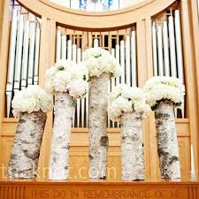 Log Vases Category Myurbannest