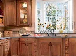 order kitchen cabinet doors cabinet kitchen cabinet doors home depot wonder working kitchen