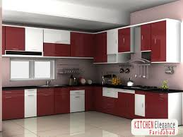 godrej kitchen interiors 11 best godrej kitchens images on kitchens kitchen