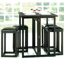 bar top table and chairs bar top tables with stools clickcierge me