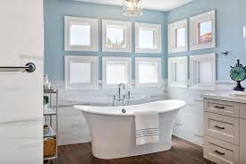 San Diego Kitchen Design Build Remodel Bathroom Designer - Bathroom design san diego