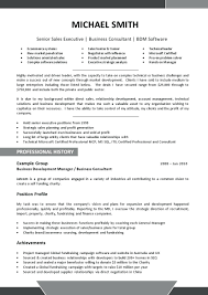 resume writing templates template selection criteria template exles