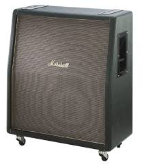 Guitar Speaker Cabinet Parts Marshall Speaker Cabinet Parts Best Home Furniture Decoration
