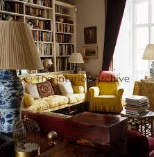 Bookshelf Behind Couch The 25 Best Bookcase Behind Sofa Ideas On Pinterest Room