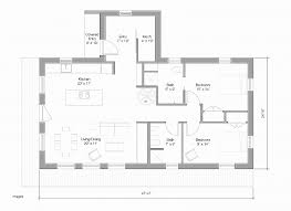 1100 square feet house plan best of house plans under 1100 square feet house
