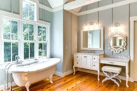 victorian bathroom design ideas pictures tips from hgtv brilliant