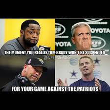 Roger Goodell Memes - corey poulin poulination instagram photos and videos
