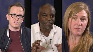 privacy policy dishout levar burton chris gethard phoebe judge dish out some podcast