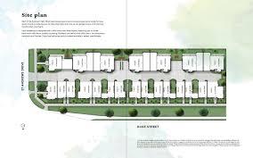 australian property guides aeon apartments