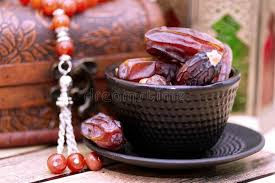 pots cuisine d oration traditional dishes pots and dates fruits holidays