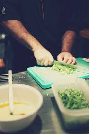commis de cuisine strasbourg commis de cuisine strasbourg 28 images commis de cuisine