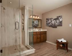 the 8 latest trends in bathroom fixtures u2013 re bath