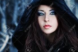 maquillage gothique homme femme gothique banque d u0027images vecteurs et illustrations libres