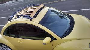 Vw Beetle Vase Accessories 4 Vintage Beetle Accessories To Make Your New One As Cool As The