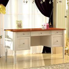 desks corner study u0026 office desks temple u0026 webster