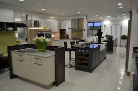 kitchen design store kitchen design store classy the kitchen kitchen showroom design ideas with images