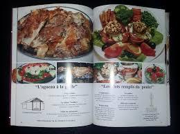 cuisine serbe la cuisine serbe les restaurants de belgrade kupindo com