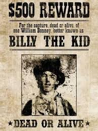 billy the kid 1930 posters for sale at allposters com