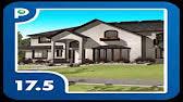 Home Design Studio Pro 12 Registration Number Home Design Studio Pro 12 Registration Number Youtube
